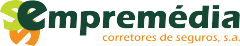 Empremédia Logo